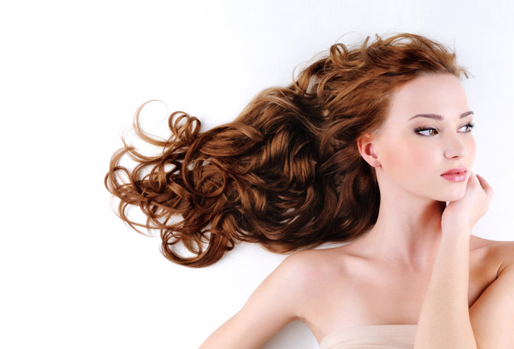 Long, lush, girly curls with lots of shine. Our chestnut, warm, mocha tones look radiant and natural.  A very sexy length and color to bring out the skin tone and eye color.  Feminine, rich with lovely curls that will turn heads   A wonderful look for all seasons of the year.